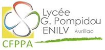 logo-cfppa-bloc