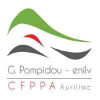 CFPPA d'Aurillac