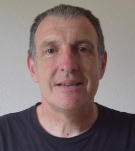 Jean-François COMBES
