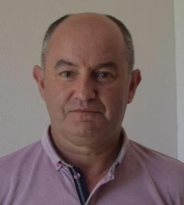Philippe MANHES
